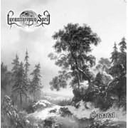 Lycanthropy's Spell - Sagatal