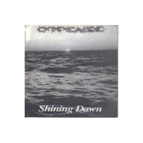 Offense - Shining Dawn