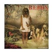 Redox - Equilibrium