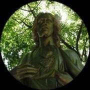 Sombre Présage - Ascendere