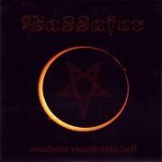 Vassafor - Southern Vassaforian Hell
