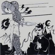 Winterstorm - Demo 2009