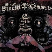 Winterstorm / Tempesta - Split