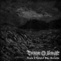 Thronum Vrondor - Vrondor I: Epitaph of Mass-Destruction