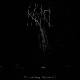 Yhdarl - Counting Seconds