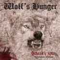 Wolf's Hunger - Retaliation in Blood