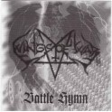 Wings of War - Batlle Hymn