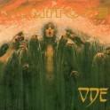 Vomitose - Ode