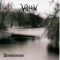 Valhom - Desolation