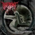 Vagrant - Sounds of Perversity