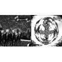 Zarach Baal Tharagh / The Dead Musician - Split