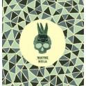 Wayne / Neila - Split