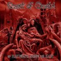 Scent of Death - Of Martyrs's Agony and Hate