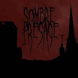 Sombre Présage - Errance