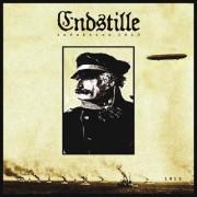 Endstille - Infektion 1813