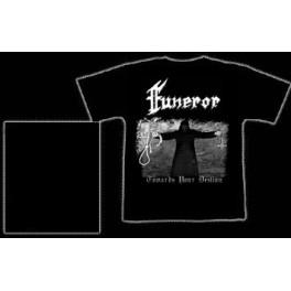 Funeror - Towards Your Destiny