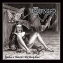 Avenger - Minster of Madness / The Black Zone