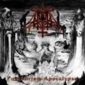 Anwyl - Postmortem Apocalypse