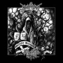 Black Mass Ritual / Beyond Ye Grave - Grave Ritual
