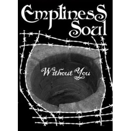 Emptiness Soul - Without You