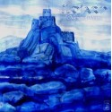 Ildjarn - Nocturnal Visions