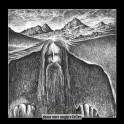 Ildjarn / Hate Forest - Those Once Mighty Fallen
