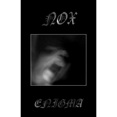 Nox - Enigma