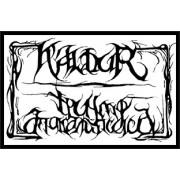 Kaldur - Triumph Apokalipsia