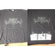 Black Witchery - Altar