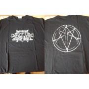 Arckanum - Shirt