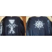 Blasphemous Noise Torment - Shirt