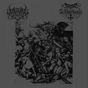Wolfthrone / Silberbach - Parto de Fuego / Symphony of Soul Demise