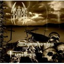 Art Noir - Symphonies Funèbres