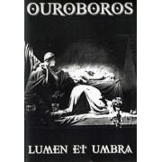 Ouroboros - Lumen et Umbra