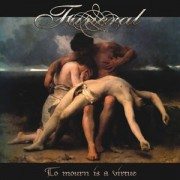 Funeral - To Mourn is a Virtue