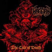 Karnak - The Cult of Death