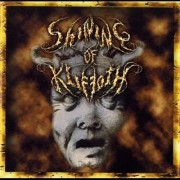 Shining of Kliffoth - Suicide Kings