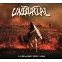 Unburial - Bellum Internecinum
