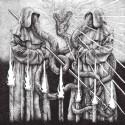 Graveyard / Korgull the Exterminator - La Germandat de la Nit Profunda