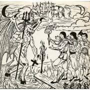 Mystifier - TEAR (The Evil Ascension Returns)