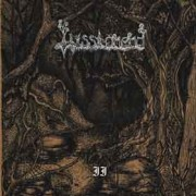 Hisstonend - II