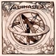 Wishmaster - Far Away From the Sun
