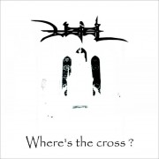 Uziel - Where's the Cross?