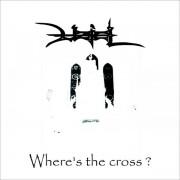 Uziel - Where's the Cross?