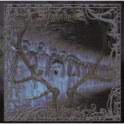 Sieghetnar / Uruk-Hai - Split