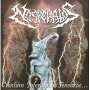 Nosferatos - Ventum Inferum de Tenebrae...