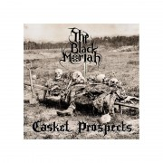 The Black Moriah - Casket Prospects