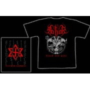 Abhor - Blood and Wine