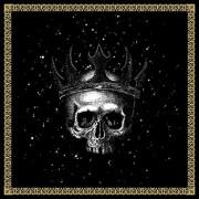 Gzekhratus - Masters of Universal Mysteries