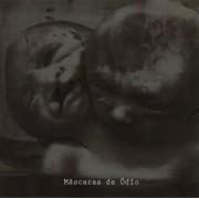 Crystalline Darkness / Maldiçao - Máscaras de Ódio